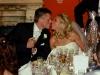 Becky & Ben Brownsover Hall Hotel - www.shootit.doitmomma.co.uk