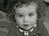 Betty www.shootit.doitmomma.co.uk