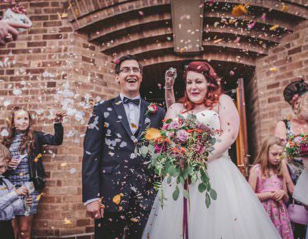 Leicester-Wedding-Photographer