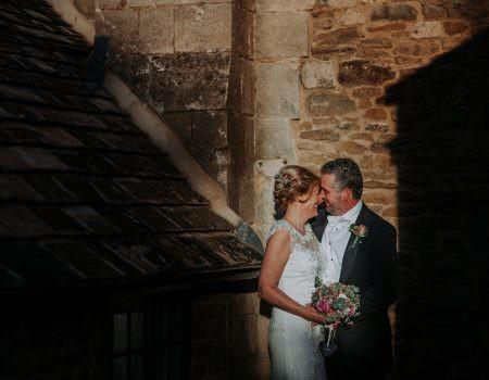 Oakham Castle Wedding Photography